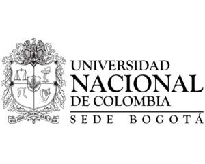 universidad nacional de colobia