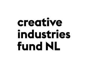 creative industries fund