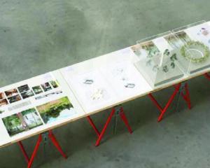 artgineering liedekerke Bruxelles environnement exposition