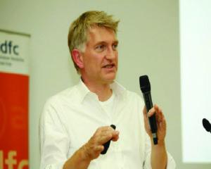 darmstadt dutch cycle embassy stefan bendiks