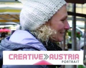 creative austria aglaee degros