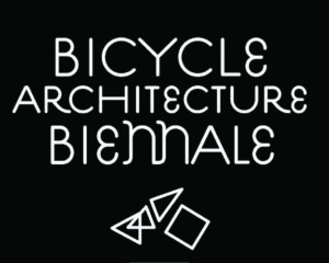 Bicycle Architecture Biennale in Amsterdam2