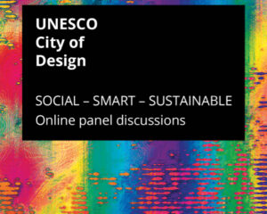 unesco city of design